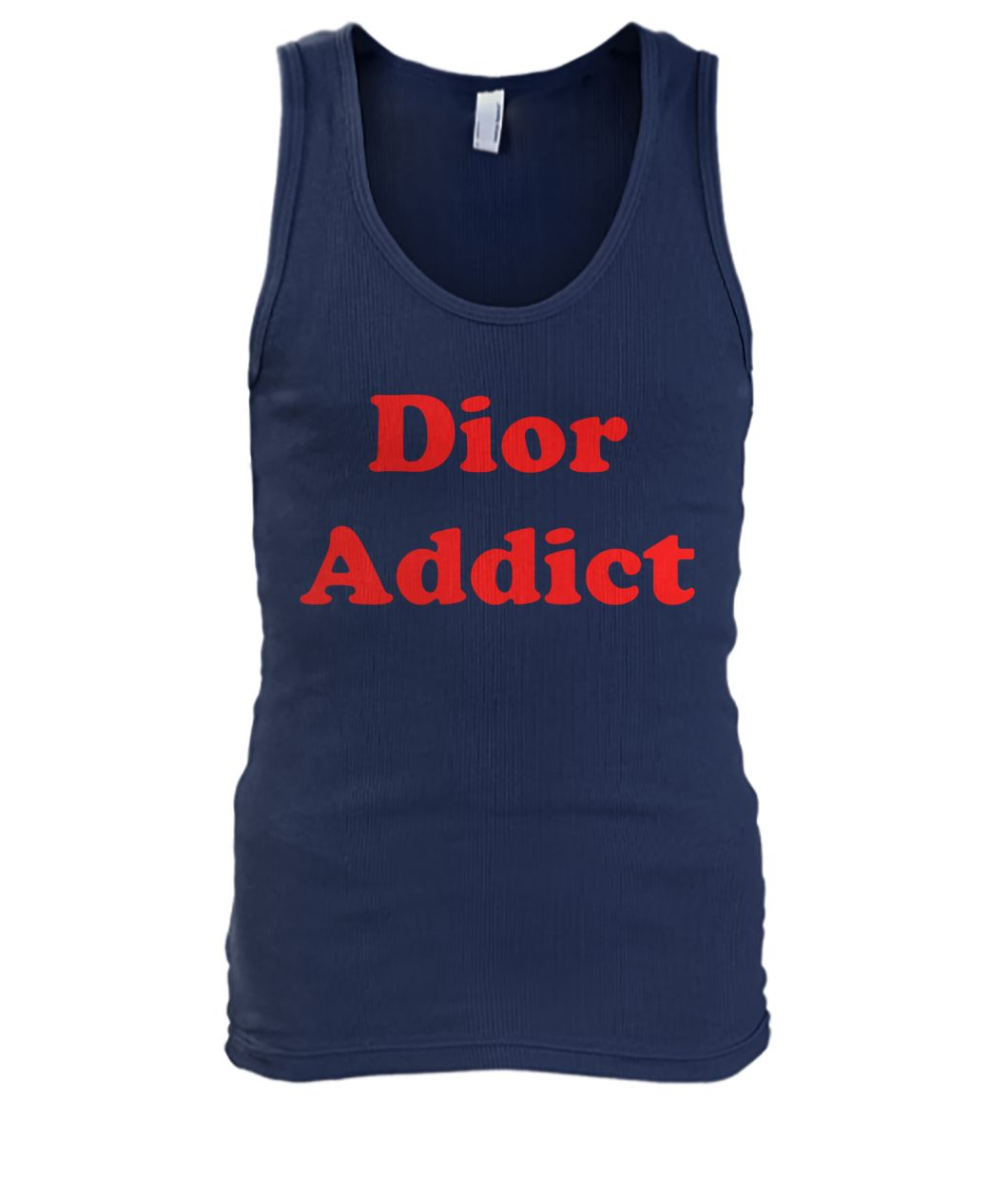 Dior addict kendall jenner shirt and unisex long sleeve