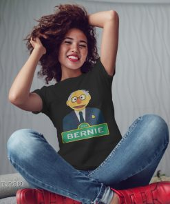 Official bernie sanders 2020 shirt