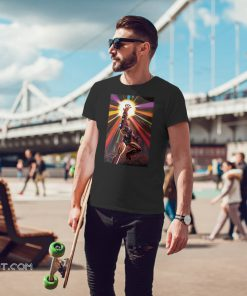 Avengers endgame Iron man infinity gauntlet I am Iron man shirt
