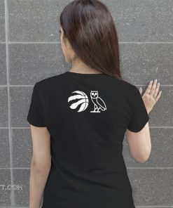 Kawhi mood raptors tailgate lady shirt