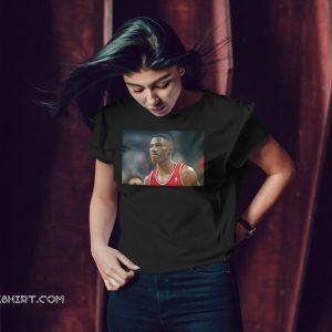 NBA quinn cook derek smith shirt