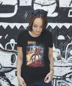Avengers back for the infinity stones shirt