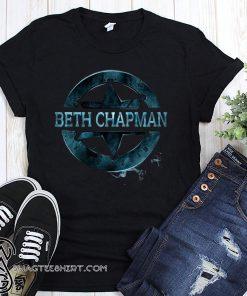 RIP beth chapman 2019 shirt