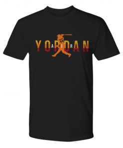 Air yordan 44 houston astros men's shirt