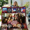 Lynyrd skynyrd albums quilt