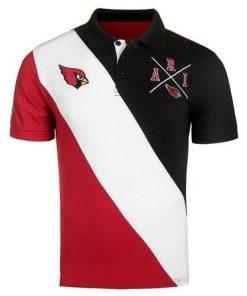 arizona cardinals national football league full over print shirt 1