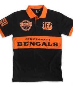 cincinnati bengals national football league full over print shirt 3 - Copy