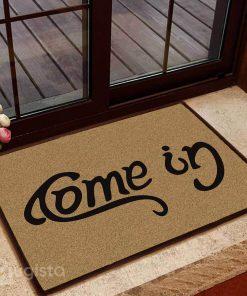 come in go away doormat 1 - Copy (3)