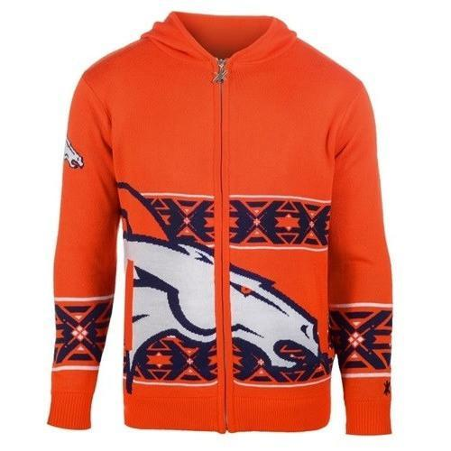denver broncos nfl full over print shirt 1
