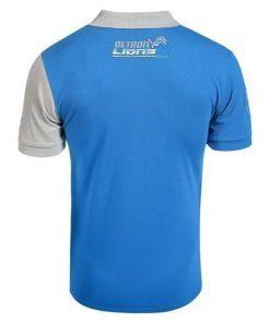 detroit lions national football league full over print shirt 2