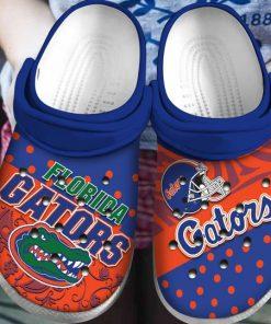 florida gators football crocs 1 - Copy (2)