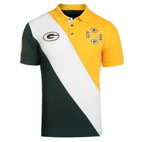 green bay packers national football league full over print shirt 1