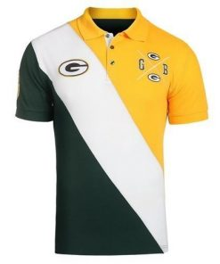 green bay packers national football league full over print shirt 3 - Copy