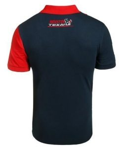 houston texans national football league full over print shirt 2