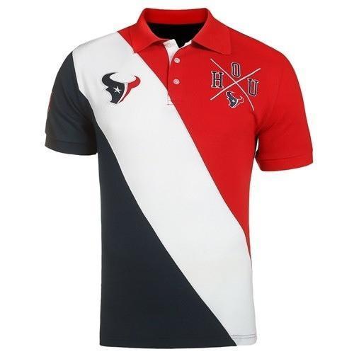 houston texans national football league full over print shirt 3 - Copy