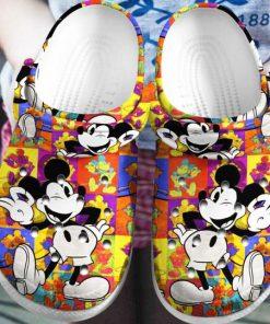 mickey mouse crocs 1 - Copy (2)