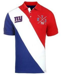 new york giants national football league full over print shirt 1