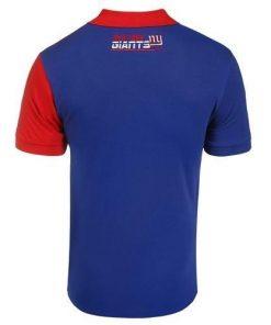 new york giants national football league full over print shirt 2