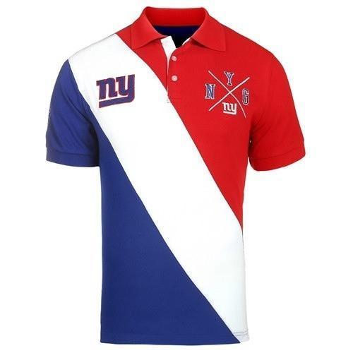 new york giants national football league full over print shirt 3