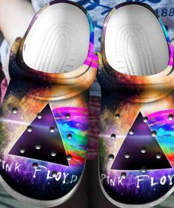pink floyd the dark side of the moon crocs 1 - Copy
