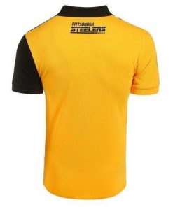 pittsburgh steelers national football league full over print shirt 2