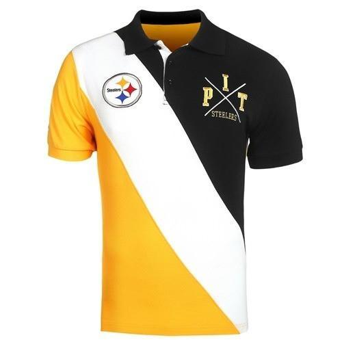 pittsburgh steelers national football league full over print shirt 3 - Copy