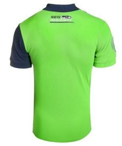 seattle seahawks national football league full over print shirt 2