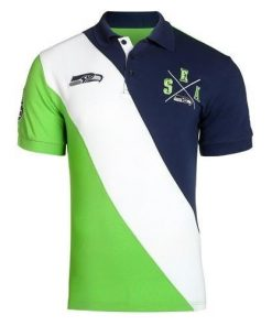seattle seahawks national football league full over print shirt 3