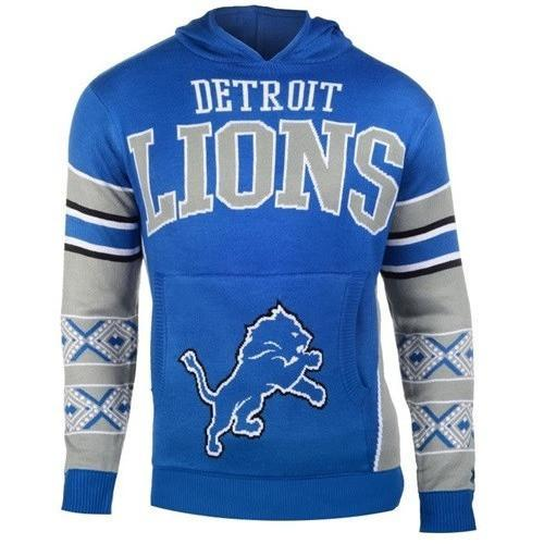 the detroit lions nfl full over print shirt 3 - Copy
