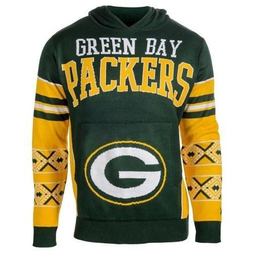 the green bay packers nfl full over print shirt 1