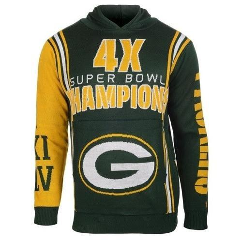 the green bay packers super bowl champions full over print shirt 2