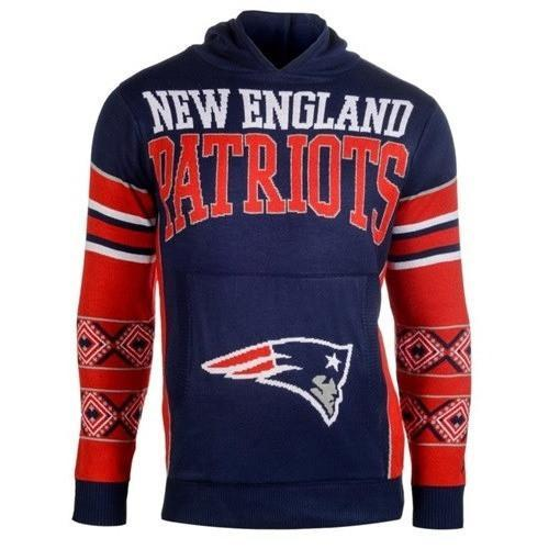 the new england patriots nfl full over print shirt 1