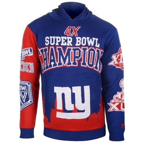 the new york giants super bowl champions full over print shirt 1