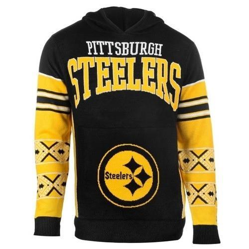 the pittsburgh steelers full over print shirt 2
