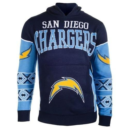 the san diego chargers full over print shirt 2
