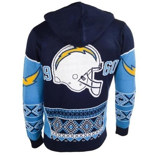 the san diego chargers full over print shirt 3 - Copy