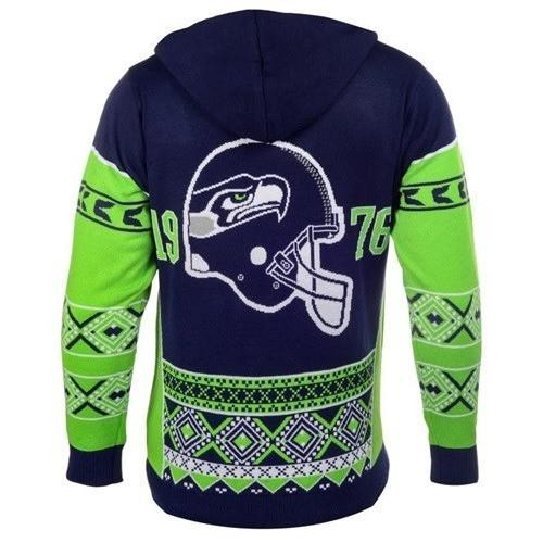 the seattle seahawks full over print shirt 3 - Copy