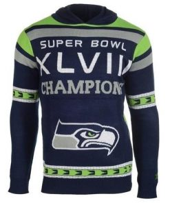 the seattle seahawks super bowl champions full over print shirt 1