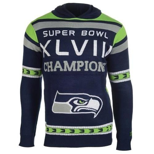 the seattle seahawks super bowl champions full over print shirt 2