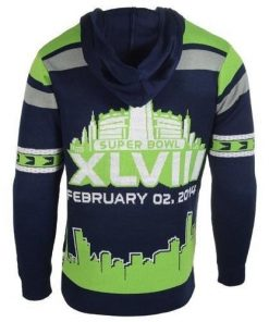 the seattle seahawks super bowl champions full over print shirt 3