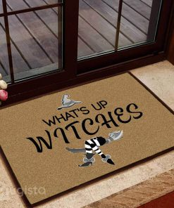 whats up witches doormat 1 - Copy (3)
