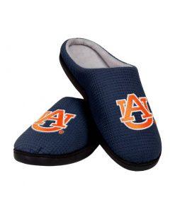 auburn tigers football full over printed slippers 2
