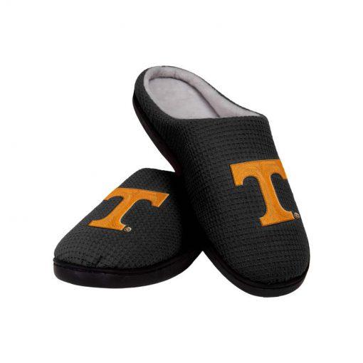 tennessee volunteers football full over printed slippers 2
