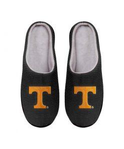 tennessee volunteers football full over printed slippers 4