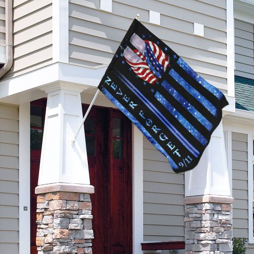 never forget september 11th american all over print flag 3