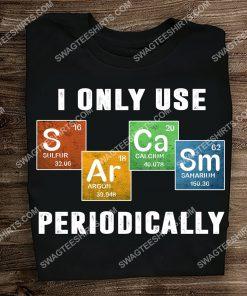 i only use sarcasm periodically shirt 3(1)