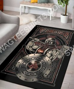 viking rectangle all over printed rug 2(1)
