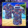 national football league new york giants hawaiian shirt