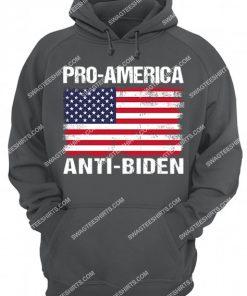 political pro america anti biden hoodie 1