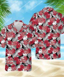 the goodfellas movie all over print hawaiian shirt 1